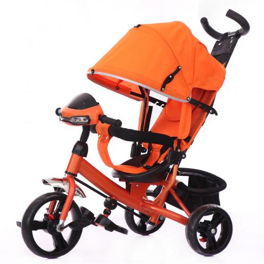 Велосипед трехколесный TILLY TRIKE T-347