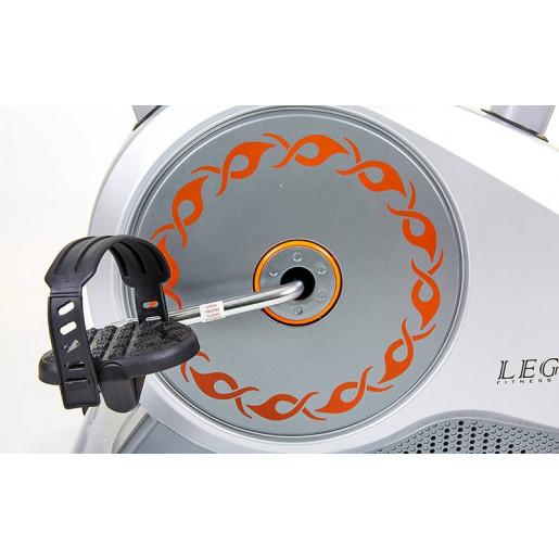 Велотренажер LEGEND TR-4133