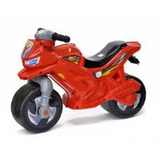 Мотоцикл 501 «Орион»