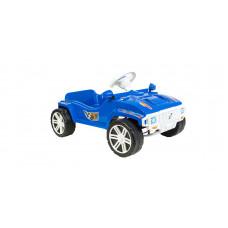 Машина  Педальная «Орион» GG-792