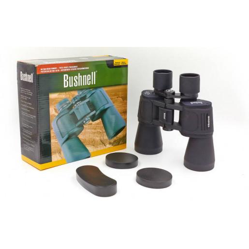 Бинокль BUSHNELL 20х50 TY-0018