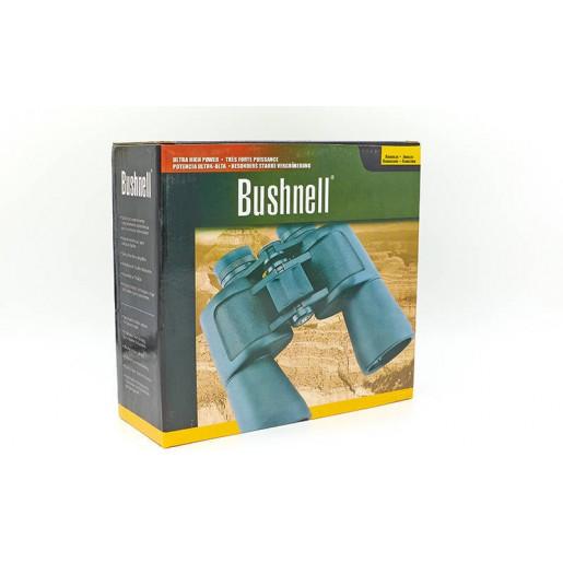 Бинокль BUSHNELL 10х50 AXT1151