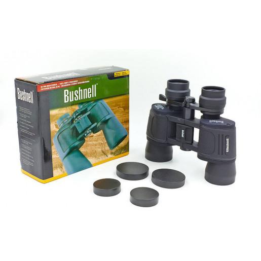 Бинокль BUSHNELL zoom 10-20х40 TY-1912