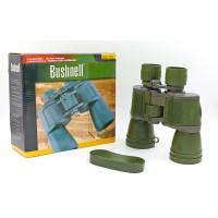 Бинокль BUSHNELL 20х50 TY-4519