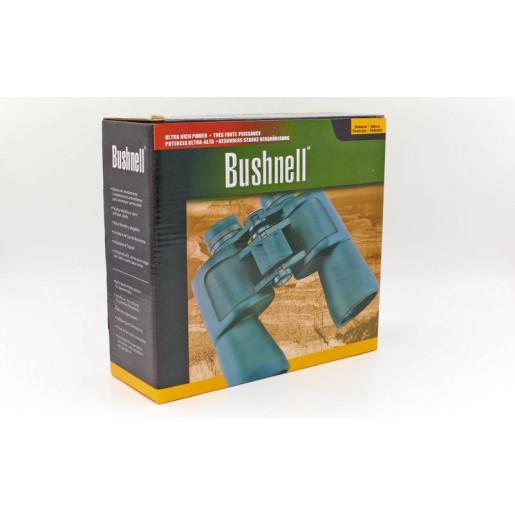 Бинокль BUSHNELL 20х50 TY-2702