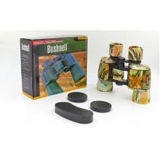 Бинокль BUSHNELL 8х40 TY-1506