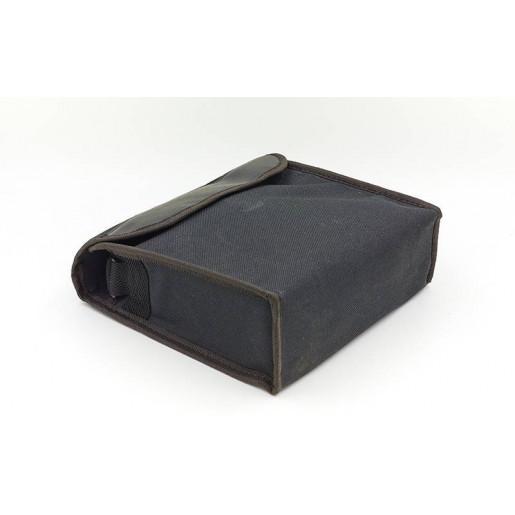Бинокль BUSHNELL 20х50 TY-1507