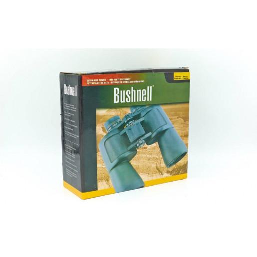 Бинокль BUSHNELL zoom 10-70х70 TY-0015