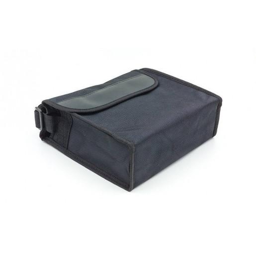 Бинокль COMET 20х50 TY-4325