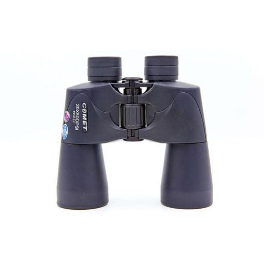 Бинокль COMET 20х50DPSI TY-4323