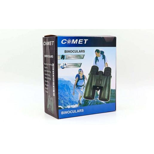 Бинокль COMET 8х42 TY-1295