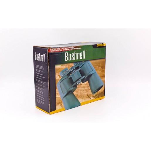 Бинокль BUSHNELL 40х40 AXT1175