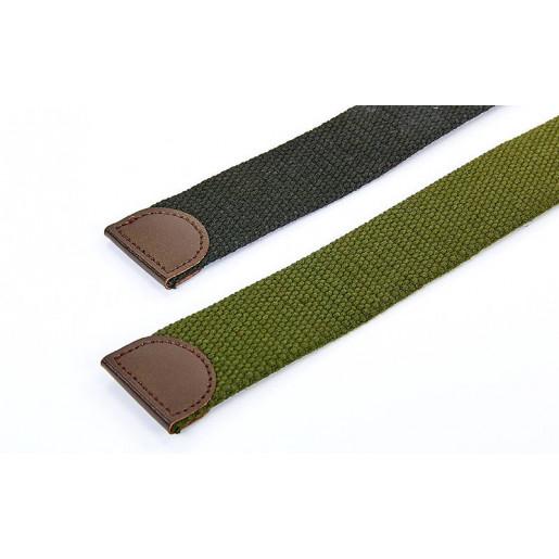Пояс тактический Oakley Tactical Belt TY-6262