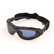Тактические очки Oakley солнцезащитные BC-8006