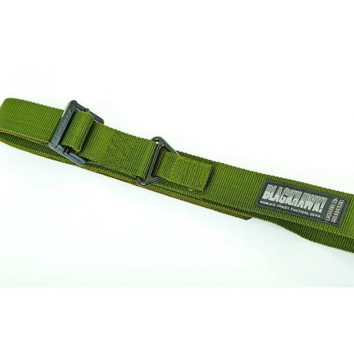 Пояс тактический Blackhawk TY-5545