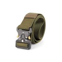 Пояс тактический Tactical Belt TY-6840