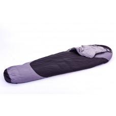 Спальный мешок Кокон SY-089-3