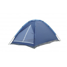 Палатка 3-х местная WEEKEND SY-100203