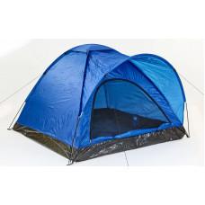 Палатка 3-х местная GEMIN SY-102403