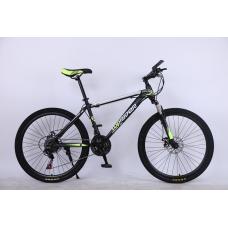 "Велосипед 29 ""TopRider-611"""