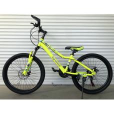 "Велосипед 26 ""TopRider-900"""