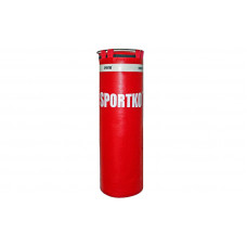 Мешок боксерский h-110см SPORTKO MP-2