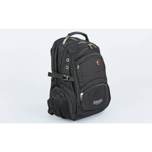 Рюкзак SWISS GEAR 9383