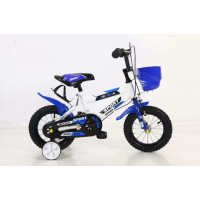 "Велосипед 20 ""TopRider-804"""