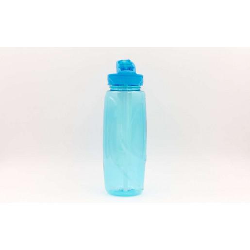 Бутылка для воды с камерой для льда FI-6436