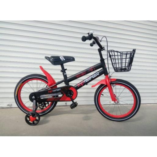 "Велосипед 16 ""TopRider-01"""