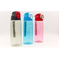 Бутылка для воды спортивная FI-6434