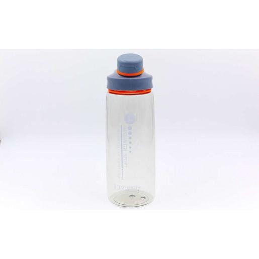Бутылка для воды FI-6426