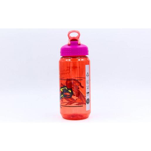 Бутылка для воды 1821
