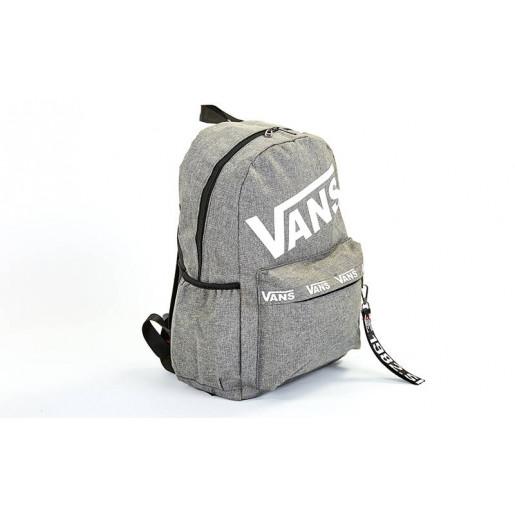 Рюкзак VANS GA-6916