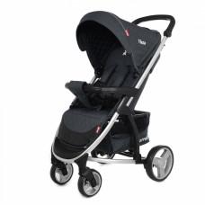 Коляска прогулочная CARRELLO Vista CRL-8505