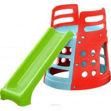 Детская горка 377 Башня