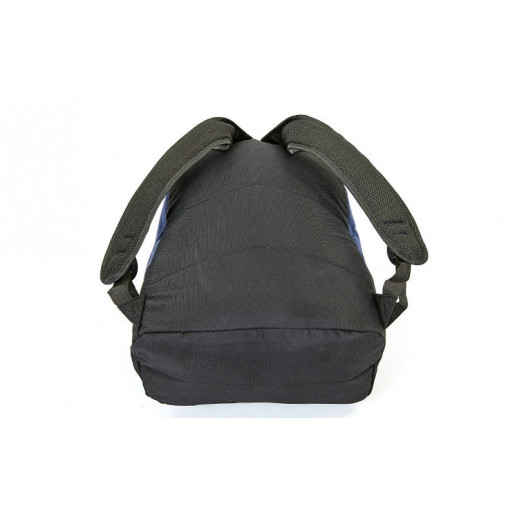 Рюкзак UNDER ARMOUR GA-7102
