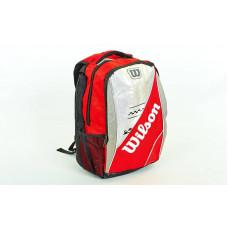 Рюкзак WILSON 6060 BACKPACK