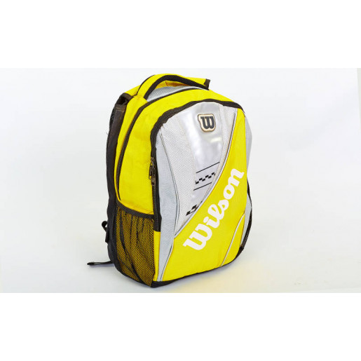Рюкзак WILSON 6060 BACKPACK