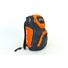 Рюкзак PRINCE 6010 BACKPACK