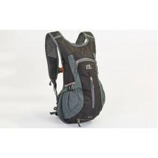 Рюкзак с жесткой спинкой GA-2081
