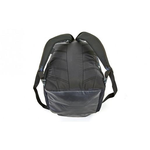 Рюкзак UNDER ARMOUR STORM1 GA-0630