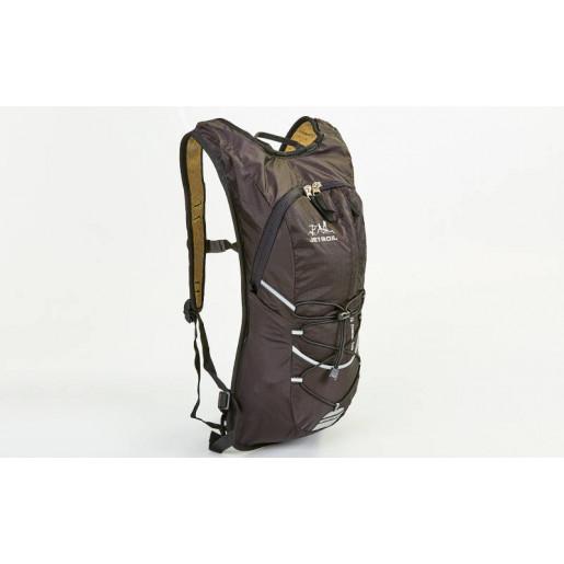 Рюкзак с жесткой спинкой GA-2062