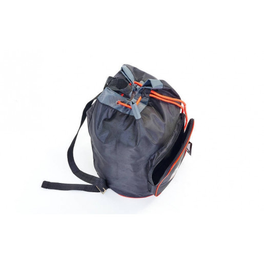 Рюкзак-баул VENUM GA-0522