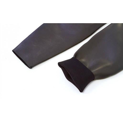 Гидрокостюм мокрого типа для триатлона LEGEND PL-6537