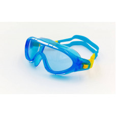 Очки-полумаска SPEEDO RIFT JUNIOR 8012138434
