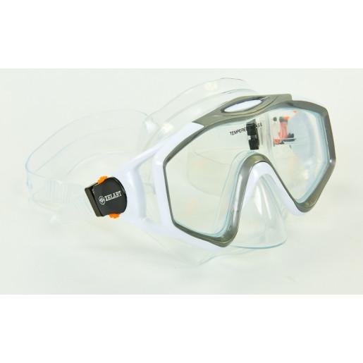Маска для плавания M153-PVC