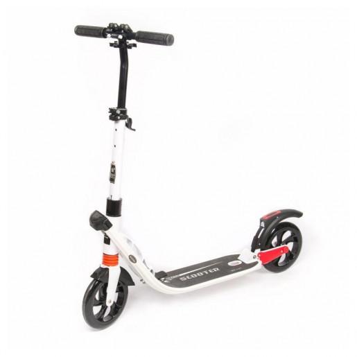 Самокат Scooter 127