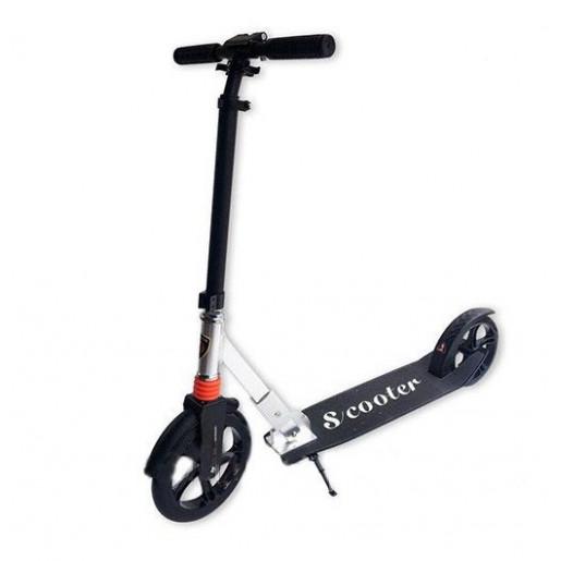 Самокат Scooter 121 BB