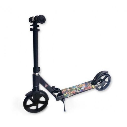 Самокат Scooter 15 A